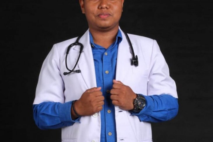 Praktisi kesehatan sarankan Kalbar Lockdown atas COVID-19