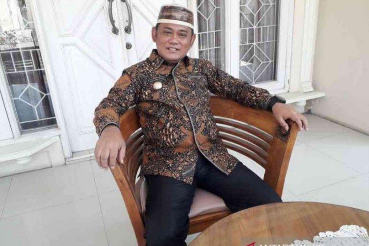Seluruh sekolah dari PAUD hingga PT di Kabupaten Bekasi diliburkan
