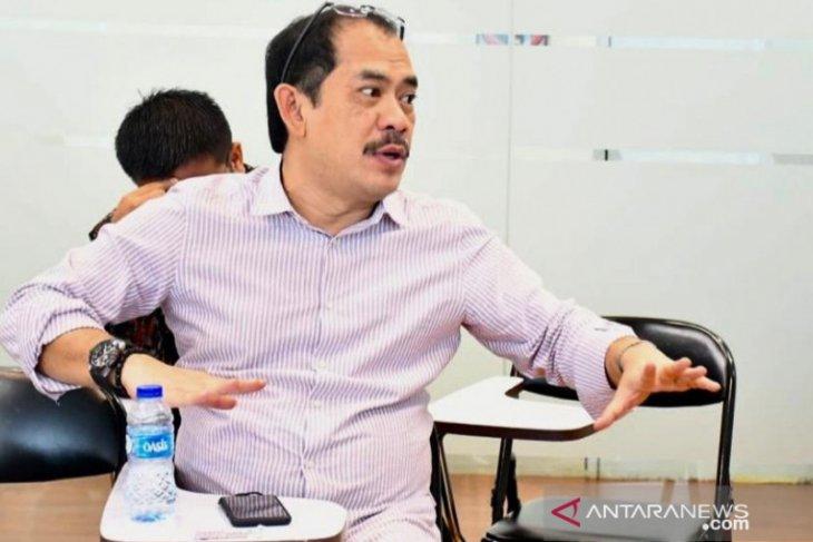 DPRD dukung langkah Ridwan Kamil liburkan sekolah di Jawa Barat