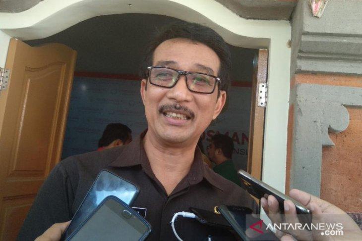 Gubernur Bali Wayan Koster putuskan tunda UNBK SMK