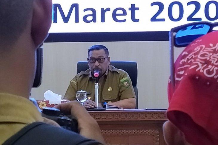 Gubernur Sekolah di Maluku tidak libur karena virus Covid - 19