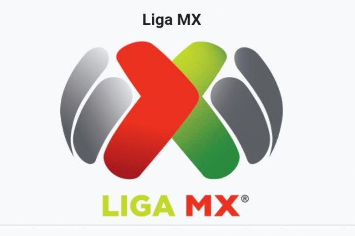 Liga Meksiko batalkan kompetisi 2020 tanpa ada juara
