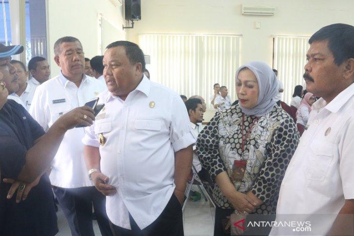 Wali Kota Sibolga bersyukur MA batalkan kenaikan iuran BPJS