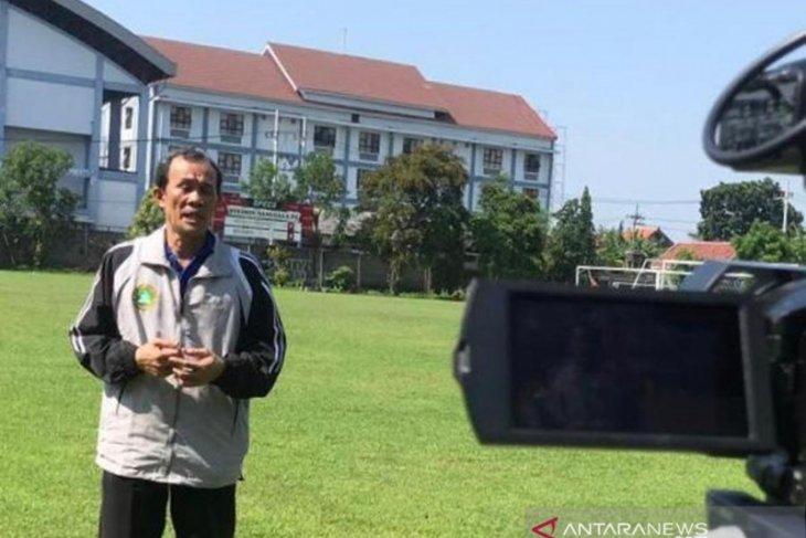 PW Muhammadiyah Jatim imbau pengajian manfaatkan teknologi informasi