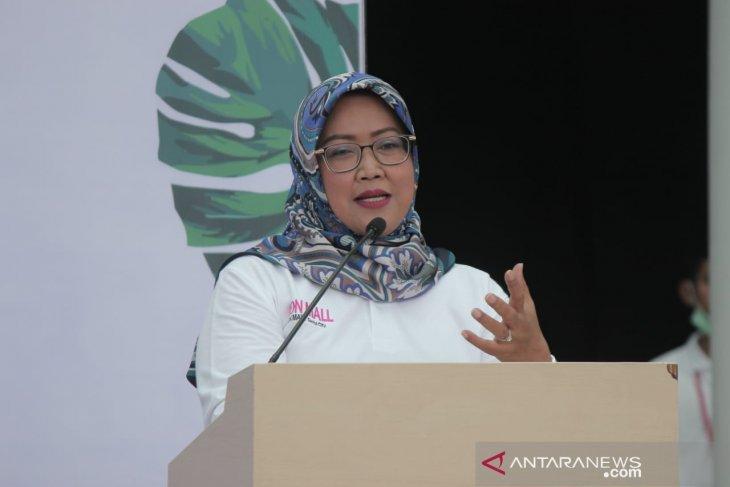 Ade Yasin: Kunjungan wisata ke Puncak Bogor menurun