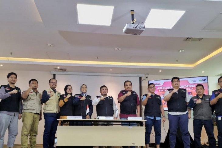 ACT siapkan Corona Crisis Center antisipasi COVID-19