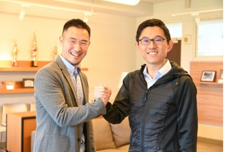 NTHU researchers develop AI app for generating catchy ads