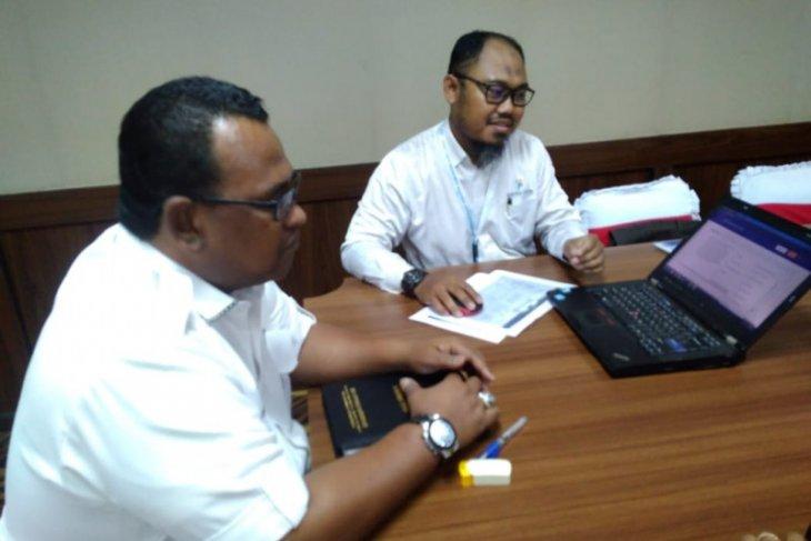 Wabup Fauzi ajak masyarakat Aceh Utara proaktif ikut sensus penduduk