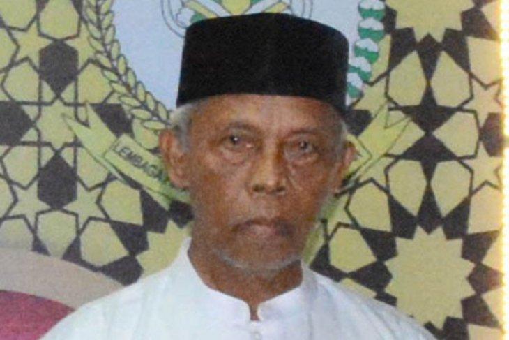 MPU Aceh Timur minta imam masjid bacakan Qunut Nazilah