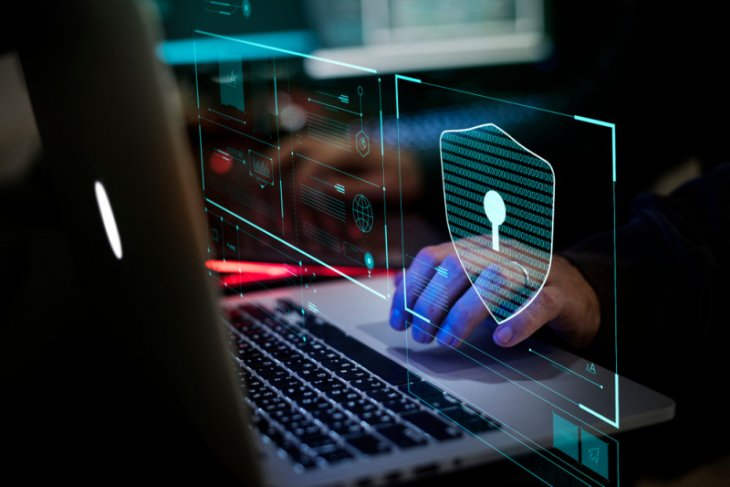 Indonesian firms becoming more aware of cyber security: survey