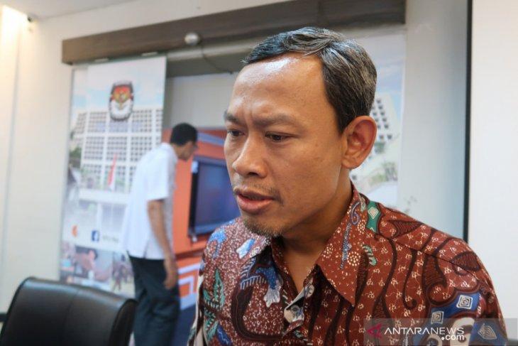 KPU luruskan pemberitaan komisioner, Evi Novida Ginting ubah hasil pemilu
