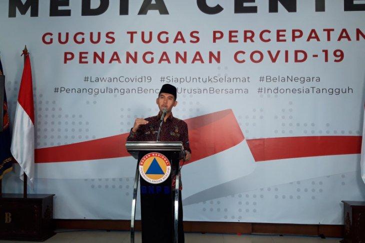 MUI imbau umat Muslim Indonesia jalankan tiga langkah