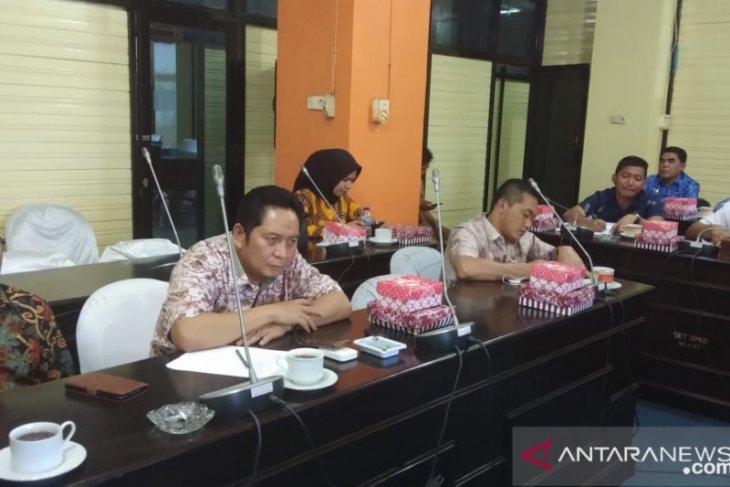 DPRD dukung perbaikan Alkes RSPJS Kotabaru senilai Rp17 miliar