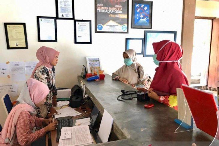 Pemilik penginapan di Sabang diminta sediakan masker dan antiseptik