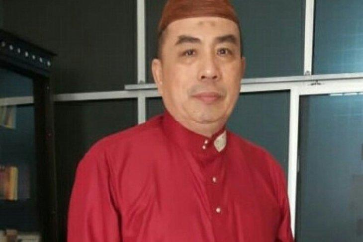 DPRD Pangkalpinang minta empat ASN terlibat narkoba dipecat