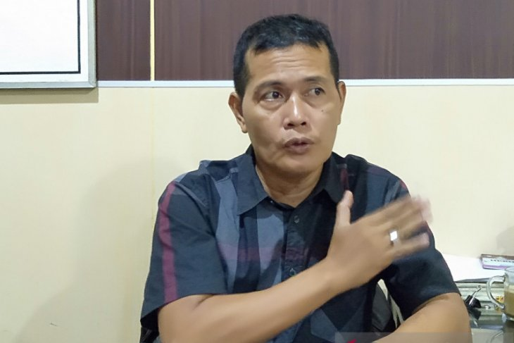 Legislatif Banjarmasin minta pengawasan distributor pangan diperketat