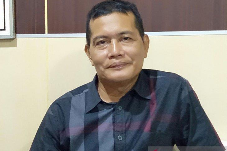 Legislator Banjarmasin meminta pengawasan distributor pangan diperketat