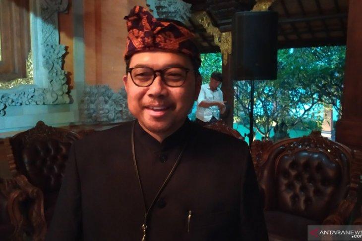 Cegah penyebaran corona, BI Bali lakukan karantina uang selama 14 hari