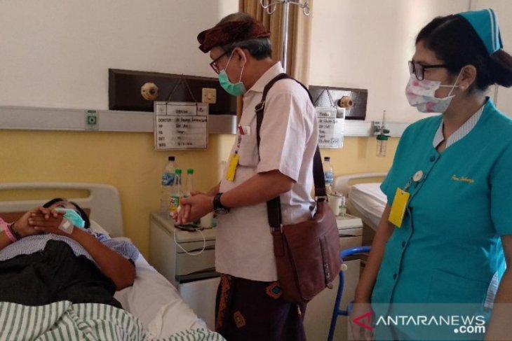 Praktisi kesehatan: Surveilans harus lebih aktif pantau hotel cegah COVID-19