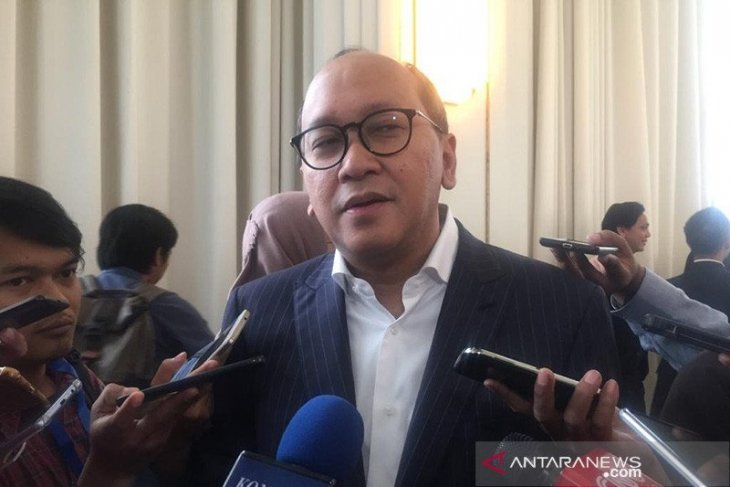 Chamber, House discuss business sector's preparedness for new normal