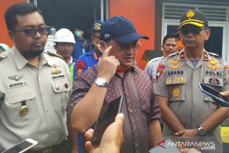 Gubernur Babel minta ODP COVID-19 lakukan isolasi mandiri
