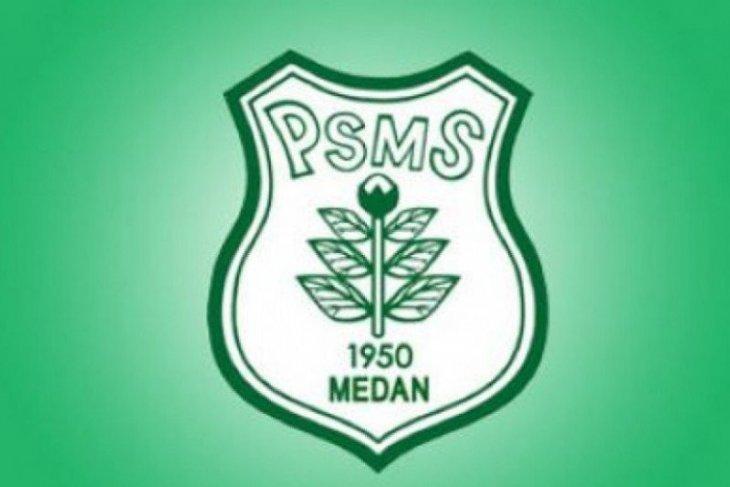 PSMS Medan sepakat Liga 2 lanjut tetapi pertanyakan subsidi