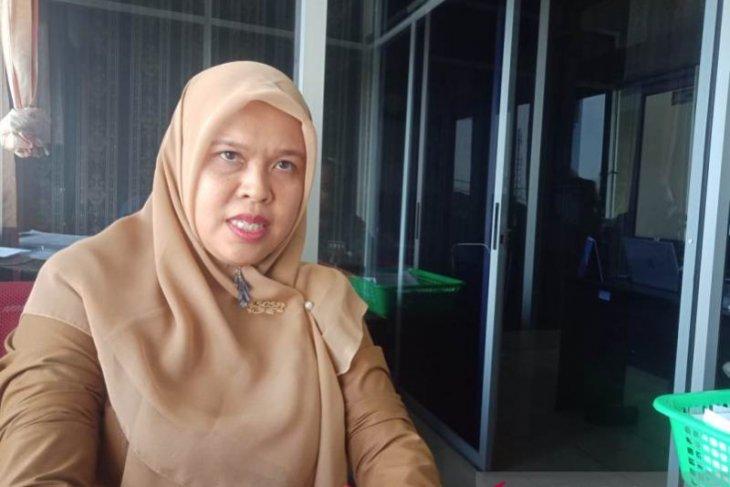 Satu pasien diduga suspect corona di Aceh Barat dirujuk ke Banda Aceh