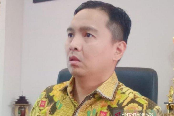 Berikut tujuh regulasi Pemkot Bogor terkait penanganan COVID-19