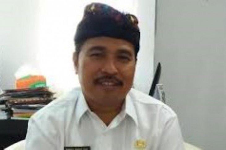 Pemkot Denpasar lakukan penyesuaian sistem kerja ASN cegah COVID-19