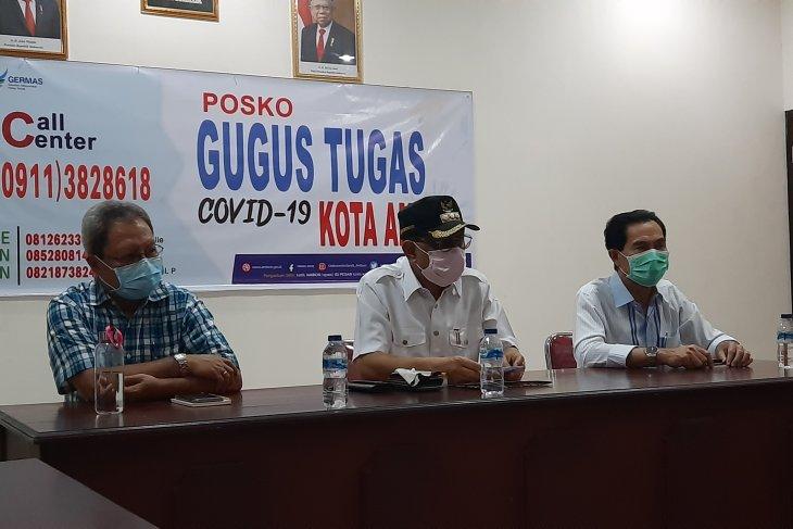 Pemkot Ambon tetapkan tanggap darurat non bencana