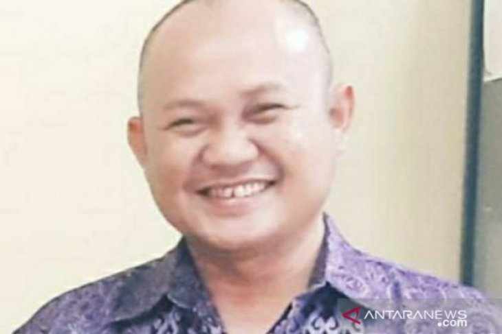 Samsat Pangkalpinang imbau masyarakat bayar PKB tahunan via online