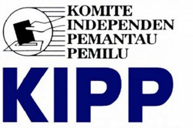 KIPP Jatim  apresiasi KPU tunda tahapan pilkada 2020