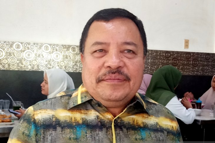 Legislator desak pemerintah tetapkan RS rujukan COVID-19 di barat Aceh