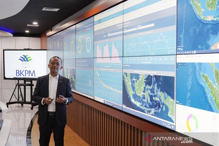 Indonesia gerak cepat tarik investasi paska pandemi