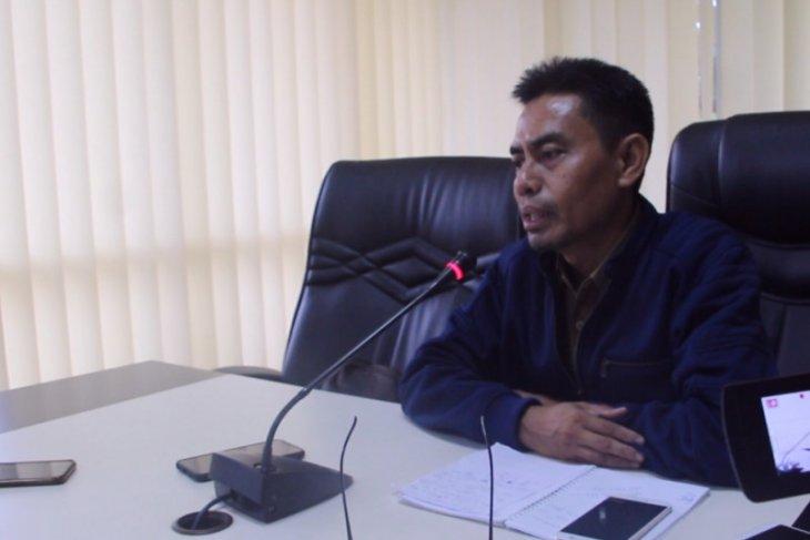 Cegah COVID'19 Masyarakat Paser Diminta Patuhi  Imbauan Pemerintah