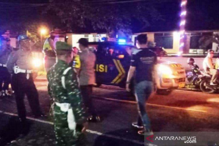 Cegah COVID-19, semua tempat hiburan di Sukabumi tutup sementara