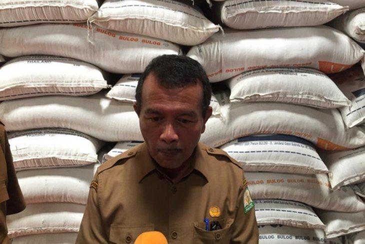 Pemerintah Aceh akan ajukan kuota impor gula pasir