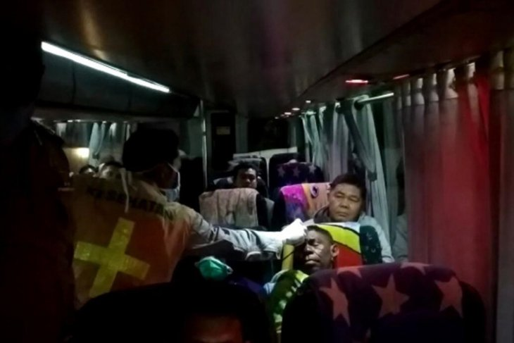 Organda Aceh minta pemerintah ikut pikirkan nasib pekerja angkutan