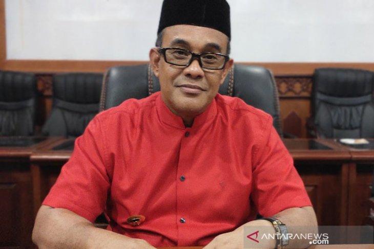 Pemerintah Aceh Jaya siapkan dana Rp2,7 miliar untuk percepatan penanganan COVID-19