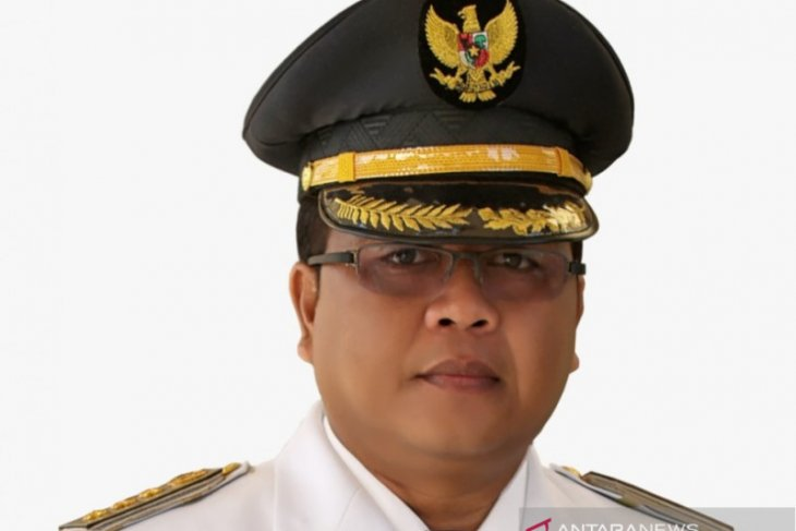 Aceh Barat anggarkan Rp13 miliar tangani COVID-19