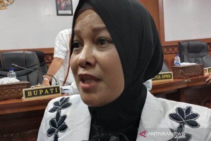 Dua pasien ODP Aceh Jaya mulai membaik dan lakukan isolasi mandiri