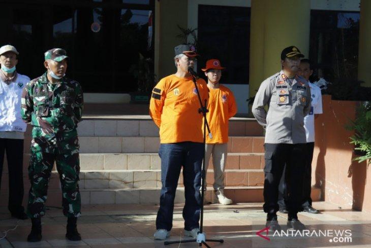 Dua PDP di Banjarbaru diduga Corona sembuh