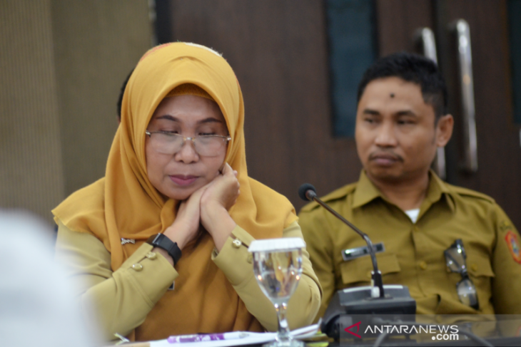 RSUD ZUS Gorontalo Utara perlu dukungan Rp11 miliar tangani COVID-19