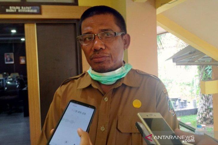 RSUP Soekarno Bangka Belitung tambah 30 ruang isolasi COVID-19