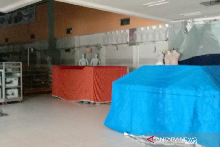 Pemkot Banda Aceh tutup pusat perbelanjaan cegah COVID-19