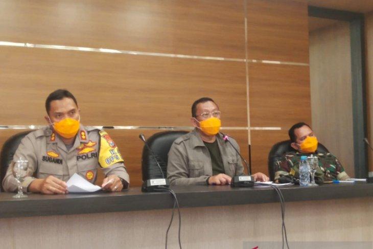 Bupati: Dua warga Situbondo positif COVID-19 kondisinya stabil