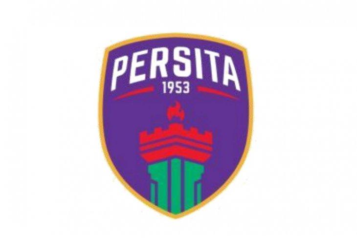 Persita Tangerang mulai berlatih  pekan depan