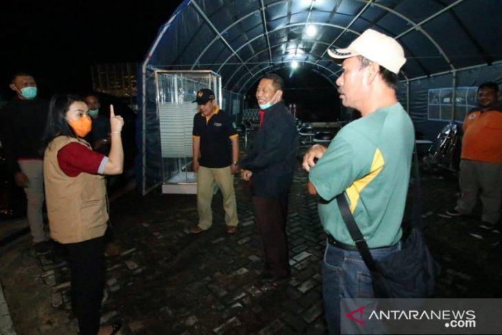 Kabupaten Landak optimalkan JKN saat pandemi COVID-19
