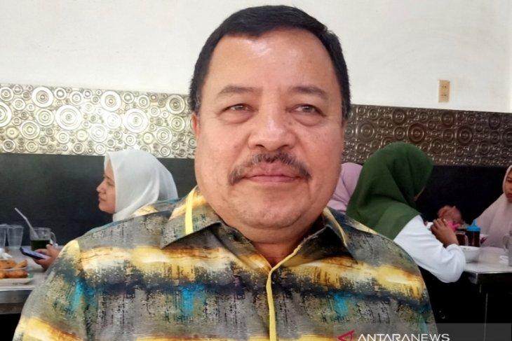 Legislator: Kepala desa garda terdepan pencegahan COVID-19 di Aceh