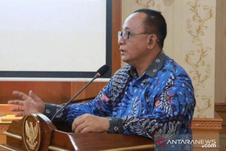 Universitas Jambi dorong peneliti andil dalam riset COVID-19